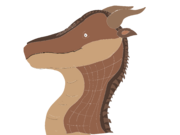RabbitHeadshotTrade