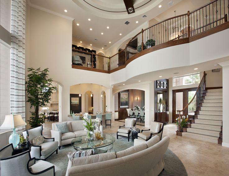 Best 25+ Luxury Homes Interior Ideas On Pinterest | Luxury Homes, Luxurious  Homes And Luxury Master Bedroom