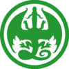 Leafwingtoken