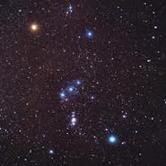 Across the stars1