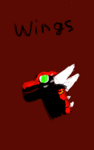 Wingsbytotalmudwing
