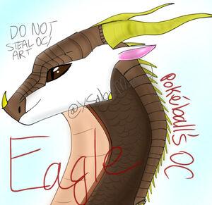 Eaagle