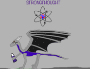Strongthought