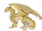 Sobek(VanquishedHydra4844)