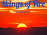 Sunset Fading (fanfiction)