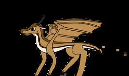 Antelope-pic