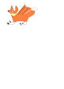 Flufftail