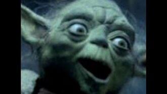 1 hour Yoda hm ha song-1557028608
