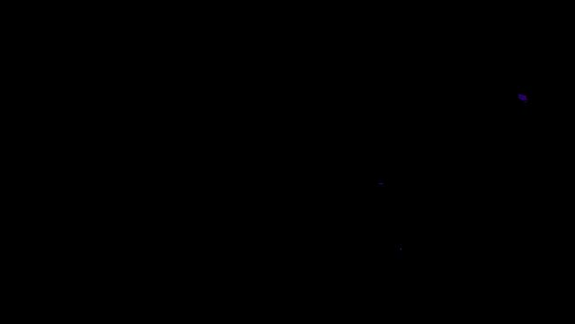 FileSeawing Nightwing Hybrid Base By Shadowkiller140 Dbplwc1