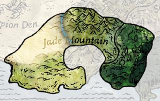 Aviwingterritory