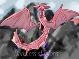 Darkness of Talons