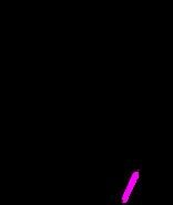 Hivewing ja base marx