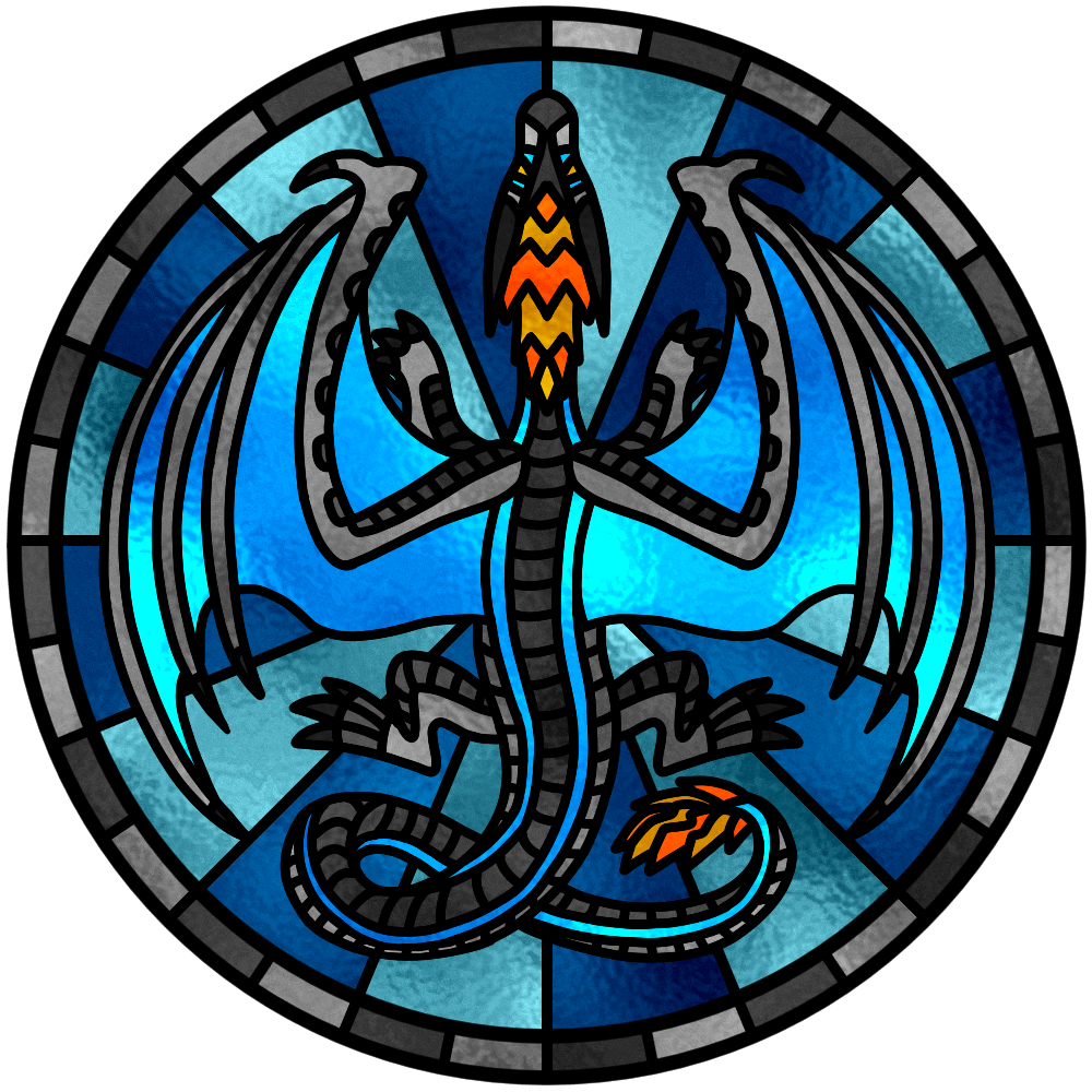 SwiftWings | Wings of Fire Fanon Wiki | FANDOM powered by Wikia