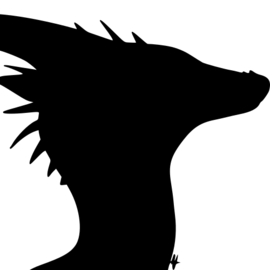 Blanktransparent