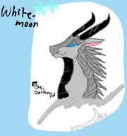 Whitemoon