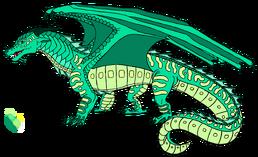 Bpdstanley dragonsona