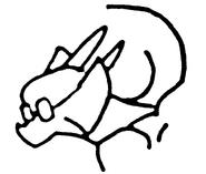 Wergild-DDump-raffe5
