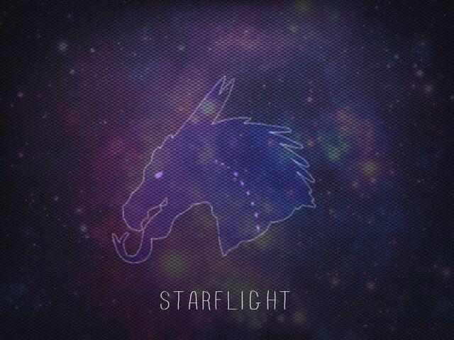File:StarflightEditSteam.jpg