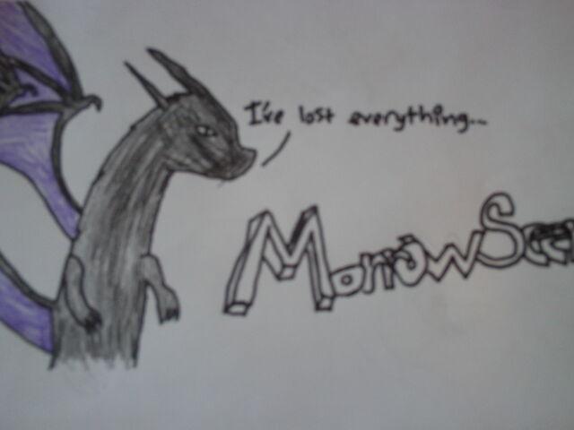 File:Morrowseer 039.JPG