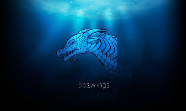 File:SeawingEdit.jpg