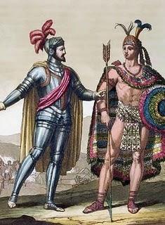 Cultura Azteca Wiki Winner Fandom Powered By Wikia