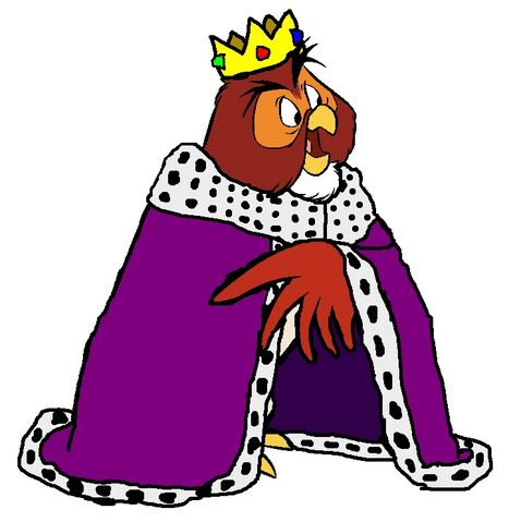 File:King Owl.jpg