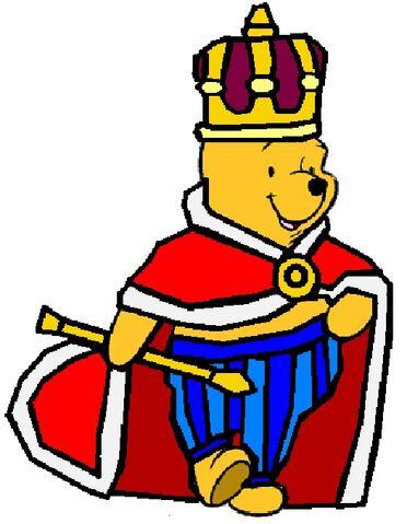 File:King Pooh.jpg
