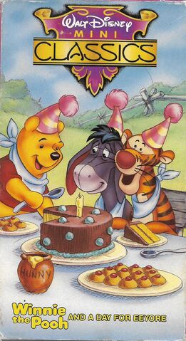 File:Winnie the Pooh and a Day for Eeyore.jpg