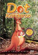 Dot and the Kangaroo cover