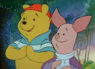 File:Pirate.Pooh.and.Piglet.PNG