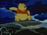 Winnie the Pooh - Frankenpooh and Spookable Pooh 1