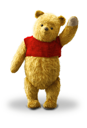image winnie the pooh 2018 png winniepedia fandom powered by wikia
