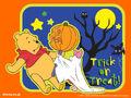 Pooh Wallpaper - Japanese Halloween.jpg