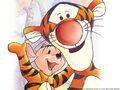 Pooh Wallpaper - Tigger & Roo in the Tigger Movie.jpg