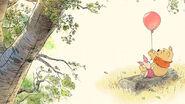 2011 Pooh Film