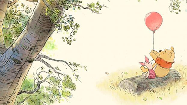 File:2011 Pooh Film.jpg