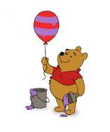 WTP Pooh