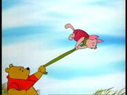 Winnie-the-Pooh-and-the-Blustery-Day-winnie-the-pooh-2021475-1280-960