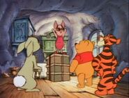 The New Adventures of Winnie the Pooh 282929293