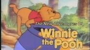 The New Adventures of Winnie the Pooh 5262977KxJ