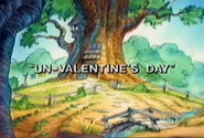 Winniepedia unvalentines day