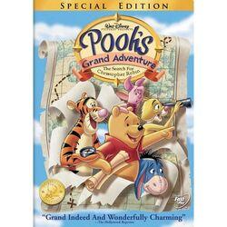 Pooh's.Grand.Adventure