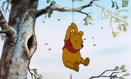 Winnie-the-pooh-disneyscreencaps.com-1190