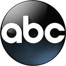 Abc 2013 logo detail
