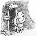 Pooh Shepard 1926.png