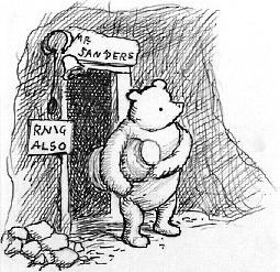 File:Pooh Shepard 1926.png
