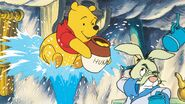The New Adventures of Winnie the Pooh 11407915