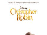 Christopher Robin (2018 film)/Gallery