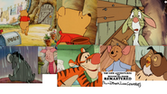 The New Adventures of Winnie the Pooh HD 02 by nicotoonz-db21k43