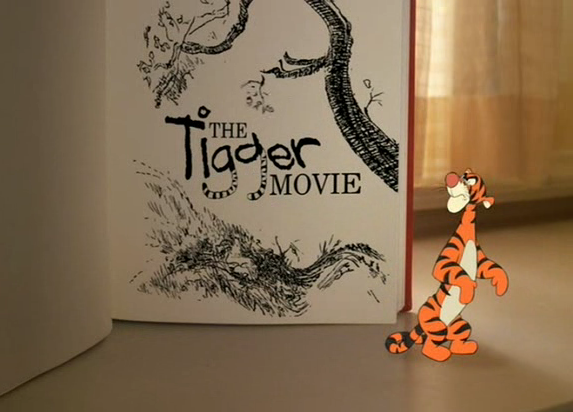 File:TiggerMovie.PNG